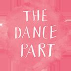 The Dance Part